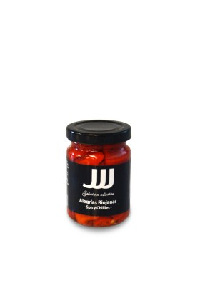 Riojana chilli 125ML