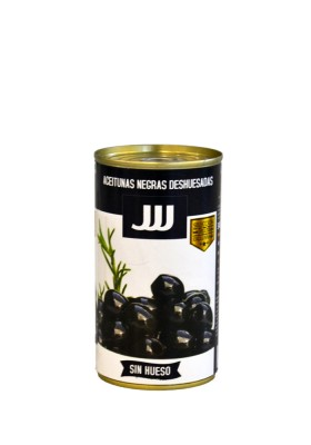 PACOTE DE OLIVEIRA ANCHOVY 1/2 KG