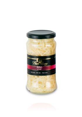 Grated Celery S-370 BUENCAMPO