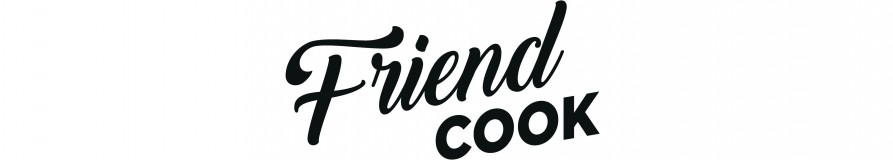 Friend COOK